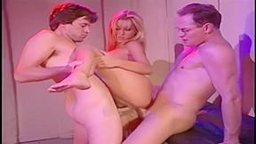 Huge boobs and ass