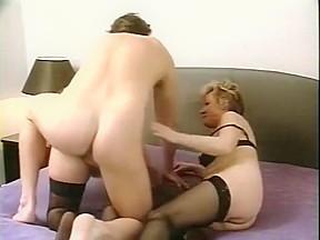 Hot masala sexy video