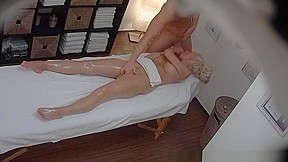 San francisco erotic massage