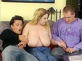 Free bbw sexy porn gallaries