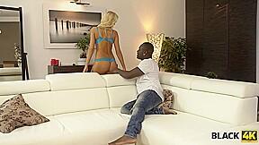 Black male teen porn