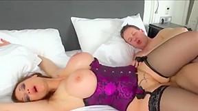 Anal fisting lesbians slutload