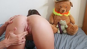 Free porn videos amateur movies