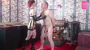 Short mature women porn