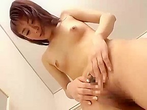 Trailer trash pussy inseminated