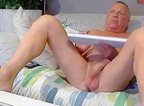 Gay daddys mature men xxx