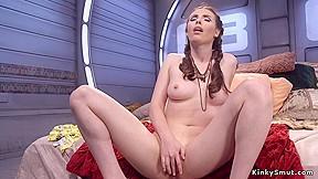Ass ripping anal fuck