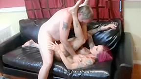 Top ebony anal pornstars