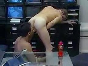 Free gay bareback ass