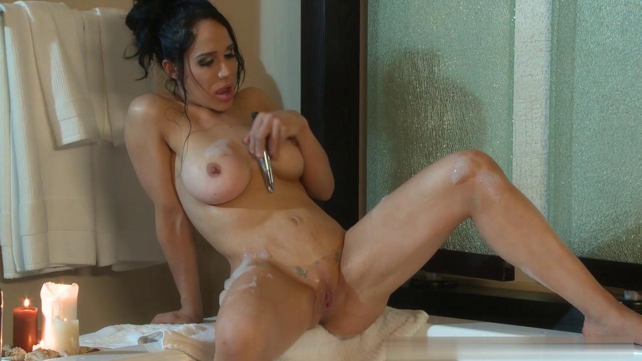 Amateur moms porn movies