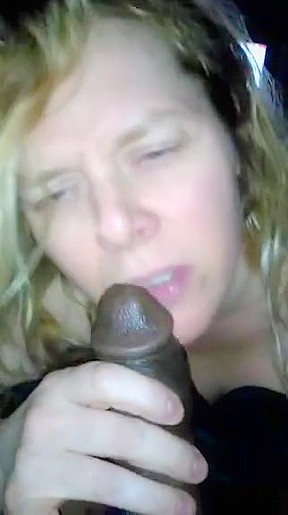 Black girl bubble butt porn