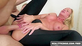 Upskirt panties mature free tube