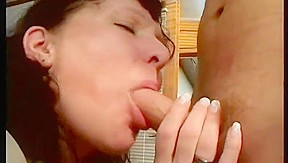 Old hairy pussy free movies