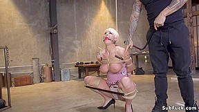 Cock free lady mature pic sucking