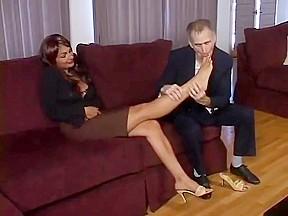 Wild naked sex milfs videos