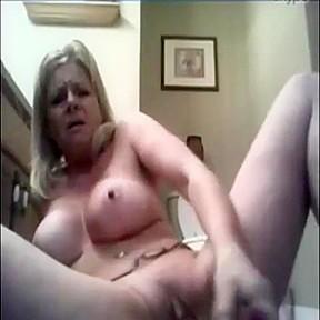 Jenna jameson pussy tumblr