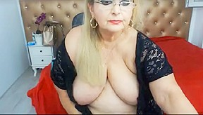 Plump hairy milf thumbnail galleries free