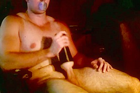 Gay solo pissing tubes