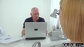 Videos pantyhose sex blondes pantyhose