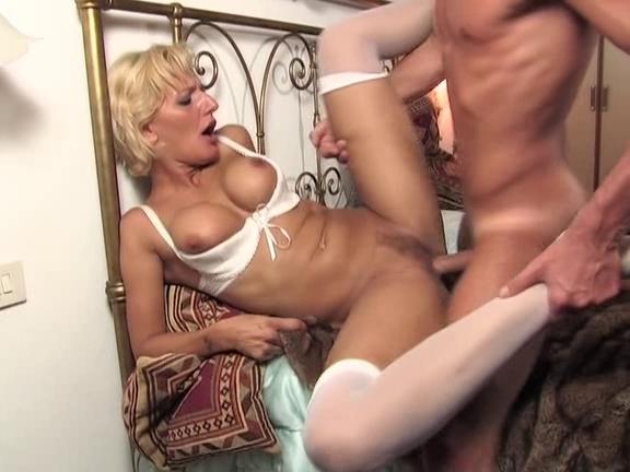 Italian Milf Porn Movies
