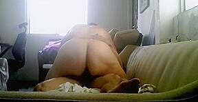 Face sitting bbw porn