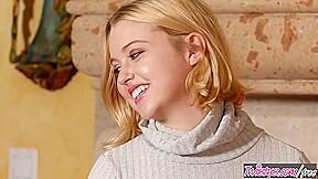 Jayme langford lesbian porn