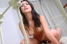 Hidden cam asian massage sex