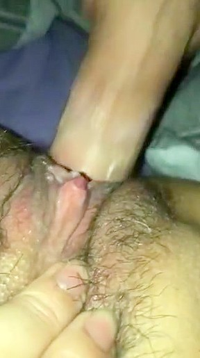 Fuck mature and creampie them