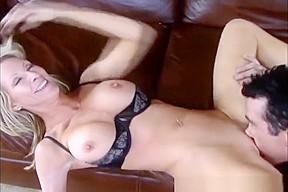 Female body builder blow jobs nudes
