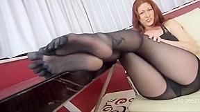 Valerie pornstar sophie moone