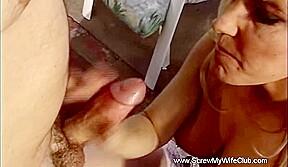 Amateur wet pussy rid