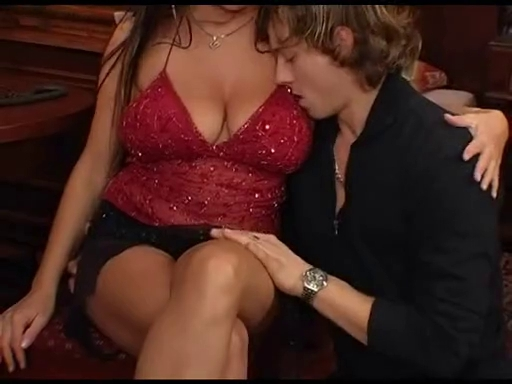 Robin meade naked nude pictures