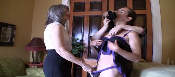 Ms Porn Tube