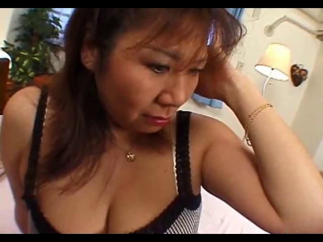 Rosario dawon nude photos