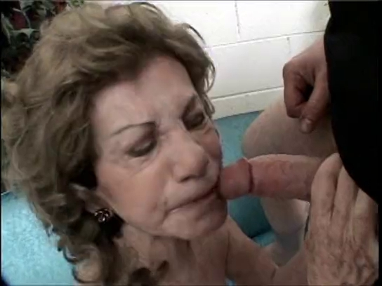Transsexual Surgical Penis
