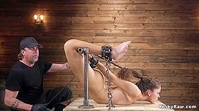 Porn photos from aliso milano