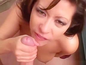 West chicago independent mature massage sensual