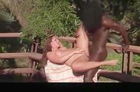 Hard anal sex videos
