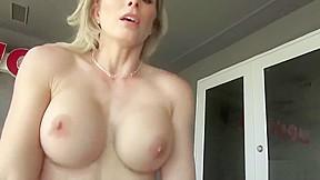 Sexy women milf movies