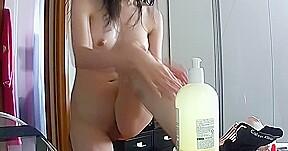Asian porn torrents forums
