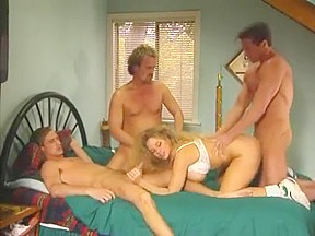 Anal smale nude sex