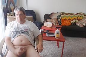 Gaya patal porn movies