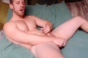 Ebony gay man muscle xxx