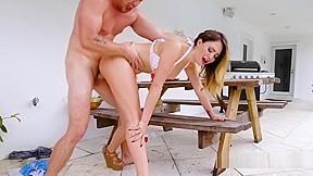 Teen forced sex pics