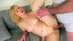 Milf big cock videos