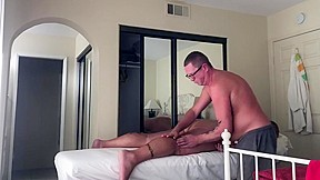Gay hook hot hung party up