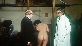 Sexy mature women fucks bbc tubes