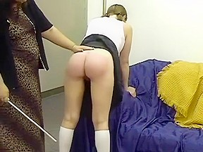 authoritative message femdom piggy humiliation thanks for the