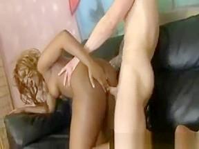 Interracial amatuer sex pics daughter