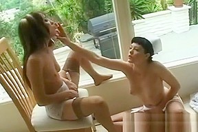 Ria rodriquez lesbian anal